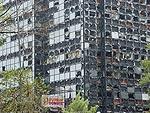 Australian Embassy bombing in Jakarta