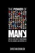 Power of Many
